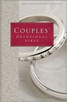 devotionals couples devotional bible today