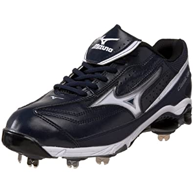 Youth Baseball Cleats  National Sports