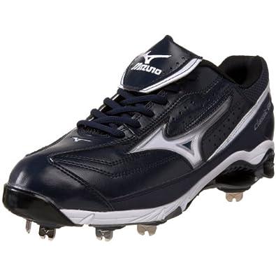 Baseball Cleats and Baseball Shoes  Mizuno USA