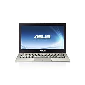 ASUS UX31E�V���[�Y 13.3�^�t�� SSD128GB �V���o�[ UX31E-RY128