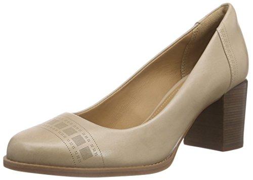 Clarks-Tarah-Sofia-Chaussures-de-ville-femme