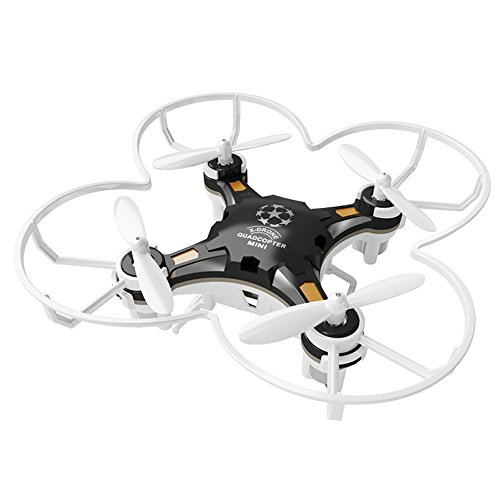 yooyoo-24g-4ch-6-axis-gyro-rtf-remote-control-pocket-quadcopter-aircraft-toy-black