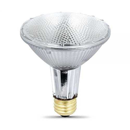 Feit 35W Halogen Light Bulb
