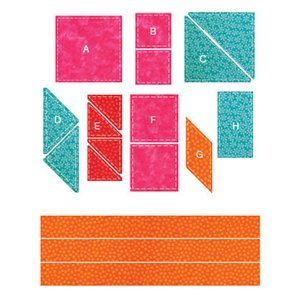 AccuQuilt-GO-Best-Sellers-Die-Set-without-GO-Fabric-Cutter