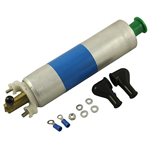 TOPSCOPE FP438289 Electric Fuel Pump for MERCEDES-BENZ (1996 Mercedes Benz S320 compare prices)