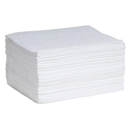 100-oil-fuel-absorbent-spill-pads-40-x-50cm-ideal-for-workshops-factories-garages