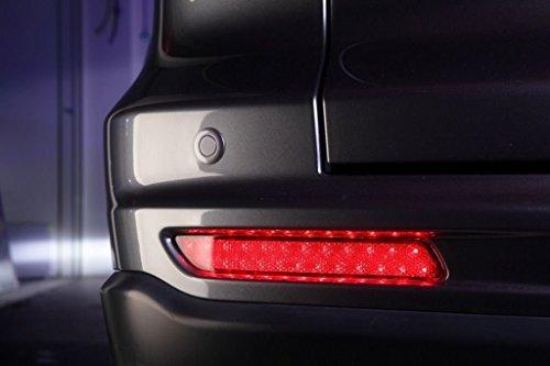 rear-bumper-riflettori-lampade-2010luci-led-per-honda-crv-suv-cr-v