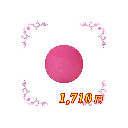 ing シーソー PKー02M 4g