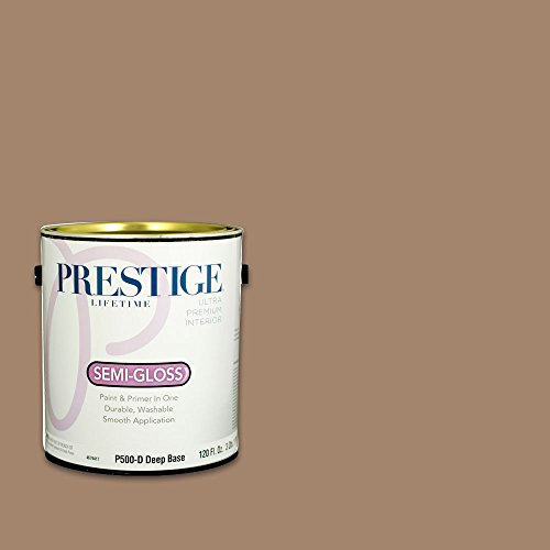 prestige-browns-and-oranges-3-of-7-interior-paint-and-primer-in-one-1-gallon-semi-gloss-allspice