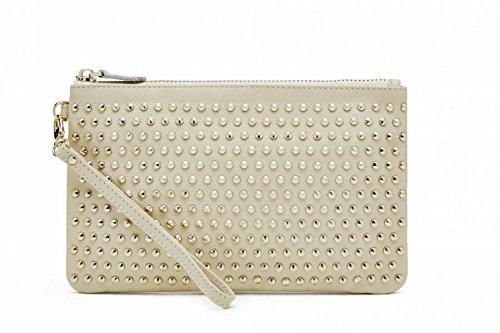 mighty-purse-von-handbag-butler-in-cream-with-large-gold-studs