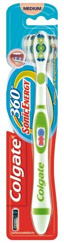 brosse-a-dents-colgate-sonic