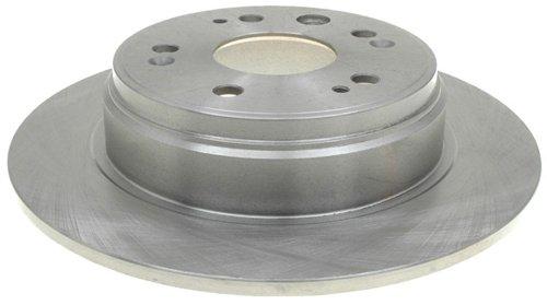Bosch Parts 3609334502 Clamp Screw