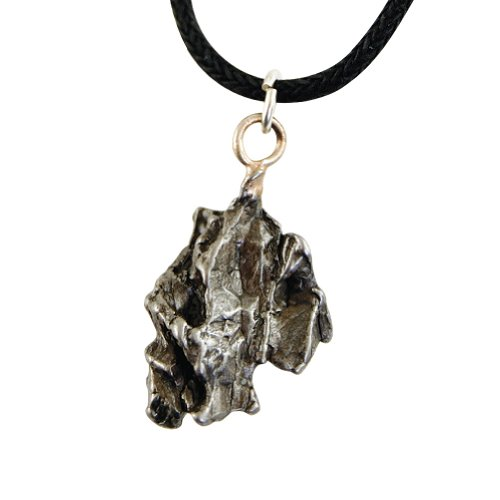 genuine-meteorite-necklace-piece-of-galactic-history-over-4000-years-old