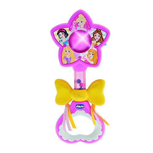 chicco-princesses-magical-wand-pink