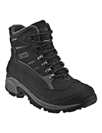 Columbia Men's Whitefield Rain, Snow Boots