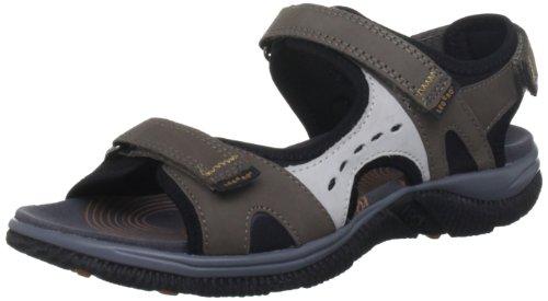 Legero Women's Lago Athletic Sandals