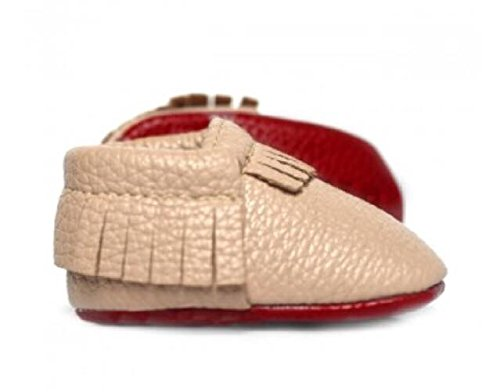 bebe-mocassins-souple-taille-1-unisex-style-christian-louboutin