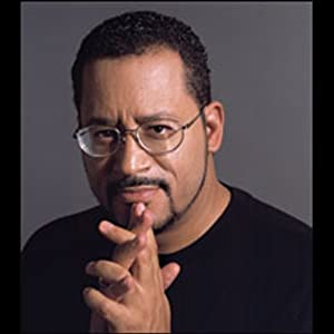 I Am Because We Are | [Michael Eric Dyson]