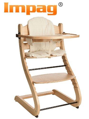 sline suntshop. Black Bedroom Furniture Sets. Home Design Ideas