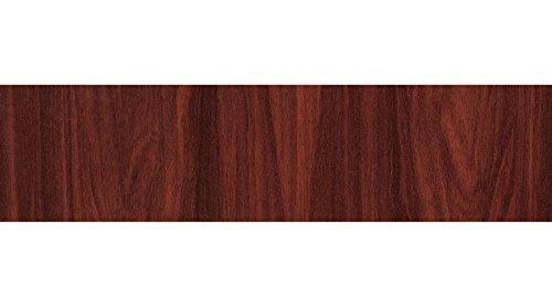 fablon-675-cm-x-2-m-roll-mahogany