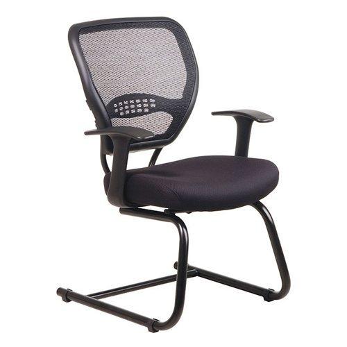 osp5505-space-air-grid-series-guest-chair