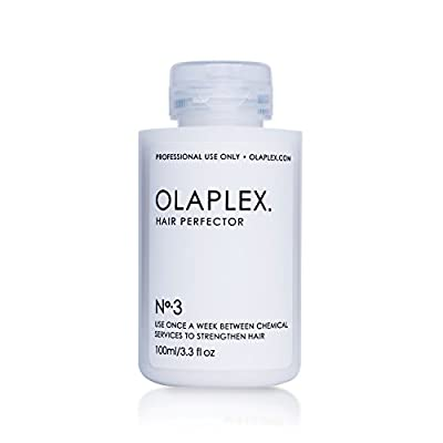 Olaplex Hair Perfector No 3 3.3 oz
