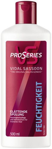 wella-pro-series-spulung-moisture-3er-pack-3-x-500-ml
