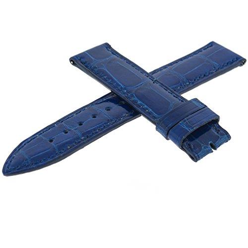 franck-muller-02b-16-16-mm-blu-cinturino-in-vera-pelle-coccodrillo