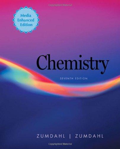 Chemistry: Media Enhanced Edition front-966658