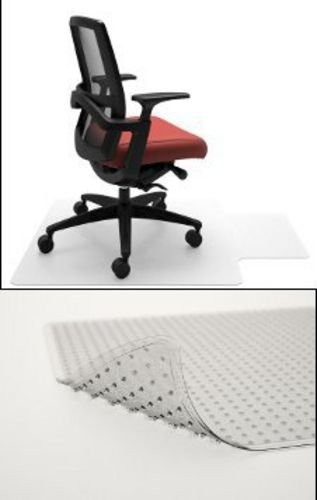 Tenex Planet Saver Chair Mat (Low-Pile) 36x48