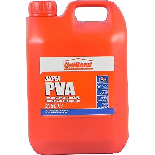 unibond-1517004-super-pva-universal-adhesive-primer-and-bonding-aid-jerry-can