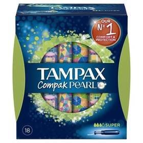 tampax-compak-pearl-super-x18