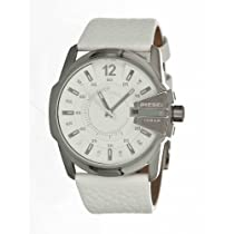 Diesel Dz1405 Leather Mens Watch