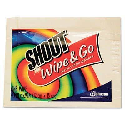 shout-wipe-go-instant-stain-remover-by-drcket