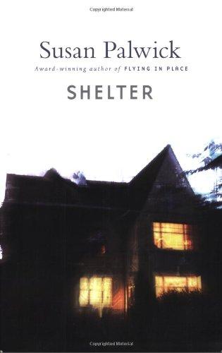 Shelter front-904753