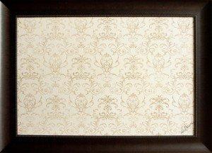 Decorative Dry Erase Board For Kitchen | Home Design Ideas