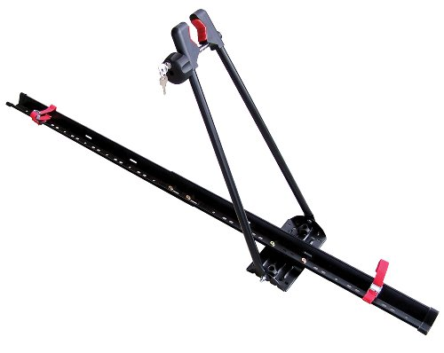 Swagman Upright Roof Rack (Swagman Roof Rack compare prices)