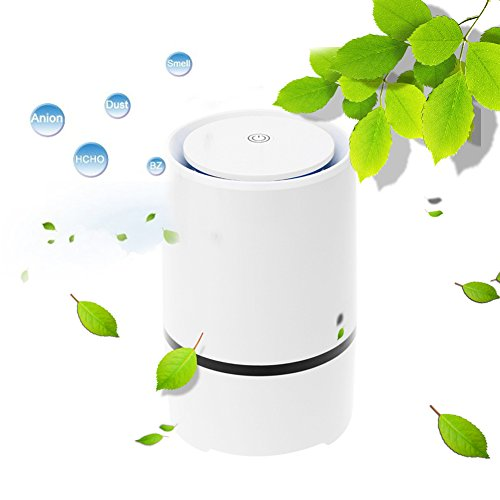 air-purifier-and-aroma-diffuser-little-poplar-silent-essential-oil-diffuser-usb-mini-negative-ionic-