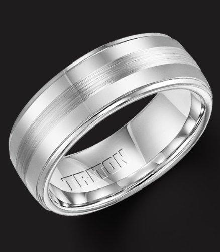Triton Cobalt Ring 11-3356Q