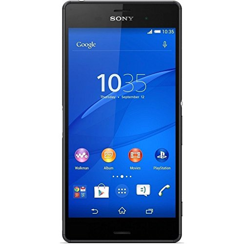 sony-xperia-z3v-d6708-32gb-unlocked-gsm-4g-lte-ip68-certified-water-resistant-20mp-camera-smartphone