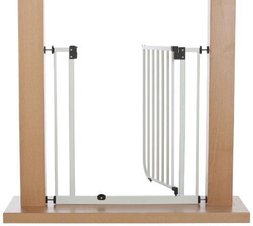 preisvergleich impag t rschutzgitter treppenschutzgitter. Black Bedroom Furniture Sets. Home Design Ideas