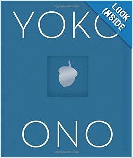 The Beatles Polska: Instruktażowa poezja według Yoko Ono