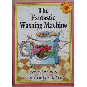 Brand Of Washing Machines front-631411