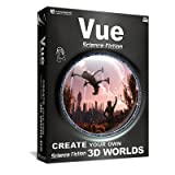Vue Science Fiction