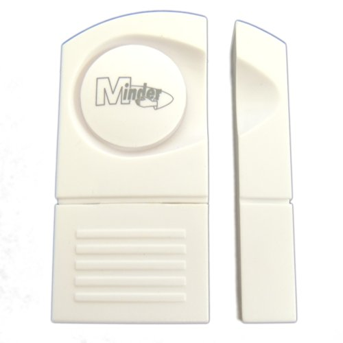 1-x-wireless-security-visitor-customer-intruder-door-window-contact-alarm-and-chime-sensor-free-ship