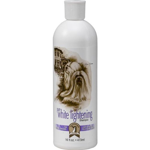 1-all-systems-pure-white-lightening-pet-shampoo-16-ounce
