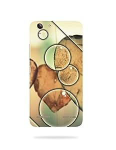 alDivo Premium Quality Printed Mobile Back Cover For Lenovo vibe K5 / Lenovo vibe K5 Back Case Cover (MKD027)