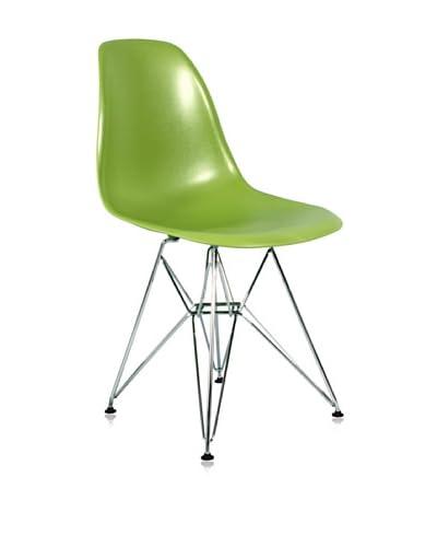 Control Brand Mid-Century Eiffel Dining Chair
