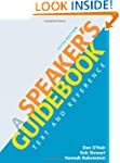 A Speaker's Guidebook: Text and Refer...