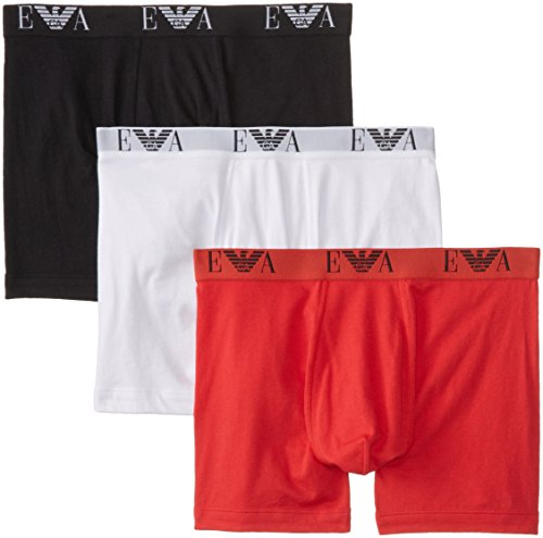 emporio-armani-mens-3-pack-cotton-boxer-briefs-black-white-red-small